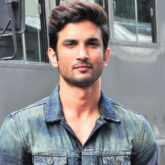 """I am the legal heir of late Sushant Singh Rajput"" – says KK Singh"
