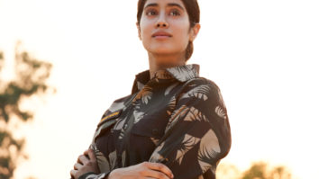 Indian Air Force writes to CBFC over negative portrayal in Janhvi Kapoor starrer Gunjan Saxena: The Kargil Girl