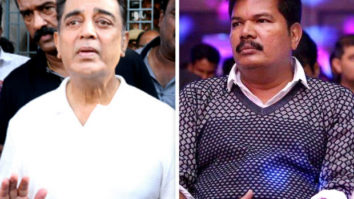 Kamal Haasan, Shankar, Lyca Productions pay Rs 4 crore as compensation for victims of Indian 2 accident case