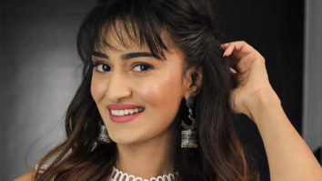 Kasautii Zindagii Kay Erica Fernandes to live separately as she returns to the sets