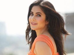 Katrina Kaif helps 100 background dancers, transfers money into their accounts