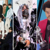 MTV VMAs 2020 Winners: BTS, Lady Gaga, The Weeknd, Taylor Swift, Maluma win big