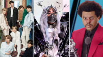 MTV VMAs 2020 Winners: BTS, Lady Gaga, The Weeknd, Taylor Swift, Maluma win big