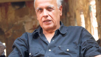 Mahesh Bhatt appears before NCW, releases statement to deny sexual abuse allegations