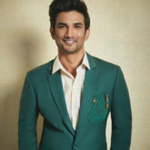 Mumbai Police dismiss claims that Sushant Singh Rajput's father filed a complaint in February