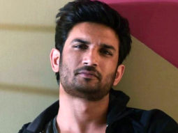 Mumbai Police release Sushant Singh Rajput's brother-in-law's messages sent to Siddharth Pithani