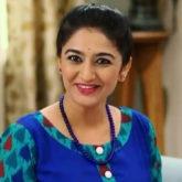 Neha Mehta quits Taarak Mehta Ka Ooltah Chashmah