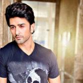 Nishant Malkani gets emotional as he bids adieu to Guddan Tumse Na Ho Payega