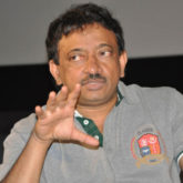 EXCLUSIVE: Ram Gopal Varma reveals the truth about the Bollywood-Underworld nexus