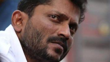 RIP: Drishyam director Nishikant Kamat passes away at 50