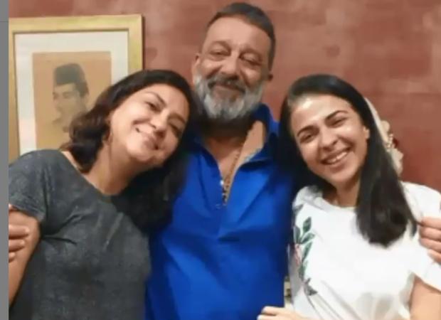 Raksha Bandhan 2020: Bollywood siblings celebrate the joyous occasion