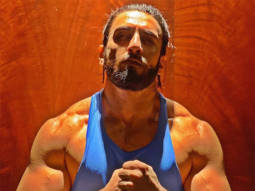 Ranveer Singh undergoes insane physical transformation, impresses Tiger Shroff with his physique