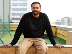 Rohit Shetty begins the shoot of Khatron Ke Khiladi; to share a major portion of his income to help Cine Employees