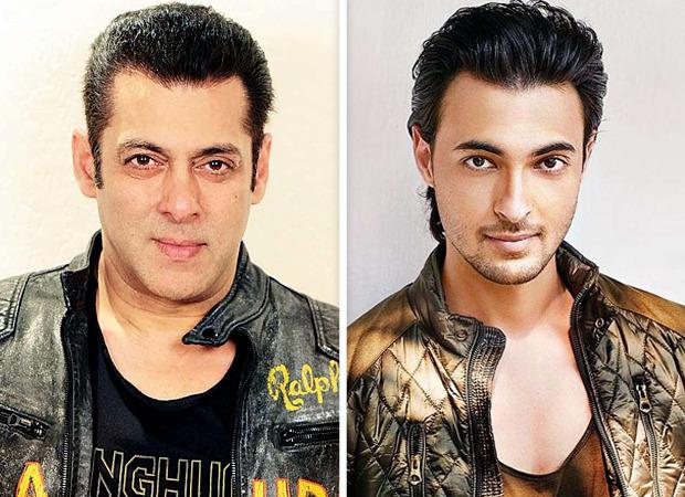 SCOOP: Salman Khan declines Saare Jahaan Se Achcha, opts for Guns Of North instead