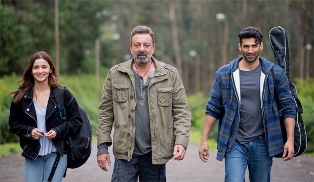 Sadak 2: Alia Bhatt, Sanjay Dutt, Aditya Roy Kapur, Pooja Bhatt feature in new stills