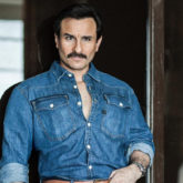 Saif Ali Khan to release his autobiography in 2021