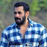Salman Khan's extended cameo in Guns Of North has now become full-fledged role
