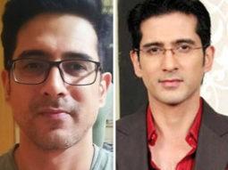 Yeh Rishtey Hain Pyaar Ke star Sameer Sharma dies by suicide at 44