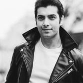 Sharad Malhotra says the viewers will see something new every week in Naagin 5