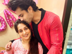 Shoaib Ibrahim celebrates wife Dipika Kakar's birthday with the sweetest gesture