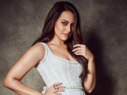 Sonakshi Sinha speaks about the importance of education