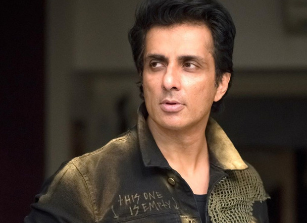 Sonu Sood says it's time for new innings after Atul Khatri says the audience might not accept him as a reel-life villain