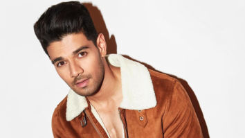 Sooraj Pancholi files a complaint for harassment in relation to Disha Salian and Sushant Singh Rajput's death
