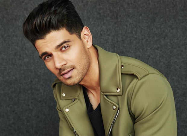 Sooraj Pancholi lashes out at fake news after being linked to Disha Salian's death