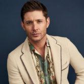 Supernatural star Jensen Ackles joinsthe cast ofThe Boysas Soldier Boy