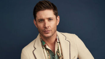 Supernatural star Jensen Ackles joins the cast of The Boys as Soldier Boy