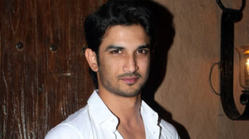 Supreme Court grants CBI permission to probe Sushant Singh Rajput's death, actor's family welcomes the verdict