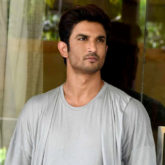 Sushant Singh Rajput's ex-manager Vibhash refutes claims about depression angle
