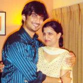 Sushant Singh Rajput's sister Meetu Singh posts a heartfelt note remembering him on Raksha Bandhan