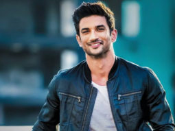 Sushant Singh Rajput Death Case: Peaceful protest planned for August 7