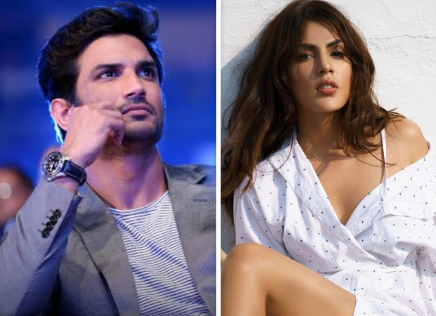 - Sushant Singh Rajput Death Case Rhea Chakraborty and her father summoned by the CBI