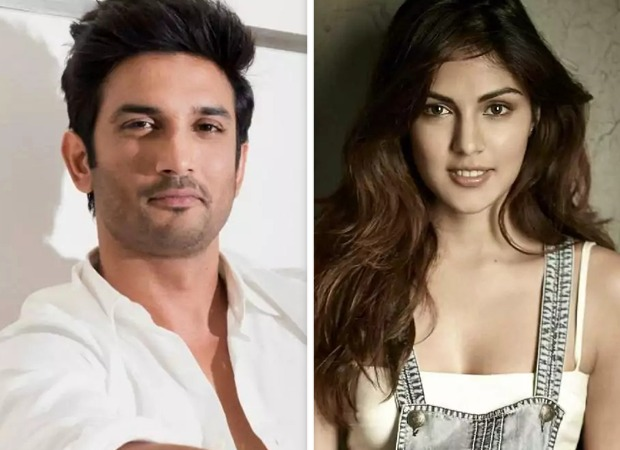 Sushant Singh Rajput's lawyer Vikas Singh claims the actor was drugged unknowingly, Rhea Chakraborty's Whatsapp chats released