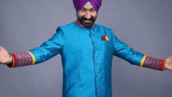 Taarak Mehta Ka Ooltah Chashmah After Neha Mehta, Gurucharan Singh quits the show
