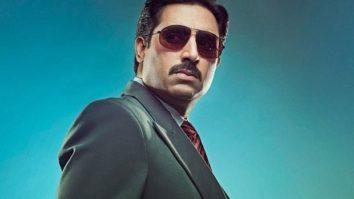 The Big Bull starring Abhishek Bachchan may resume shoot remotely