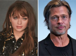 The Kissing Booth star Joey King to star alongside Brad Pitt in action thriller Bullet Train