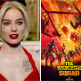 The Suicide Squad is gritty 1970s war movie, James Gunn unveils posters and new footage at DC Fandome