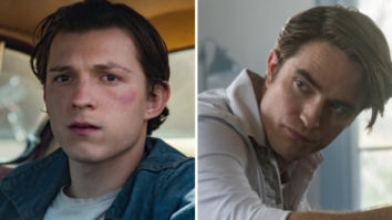 Trailer of Tom Holland, Robert Pattinson starrer The Devil All The Time gives a glimpse unholy conflict