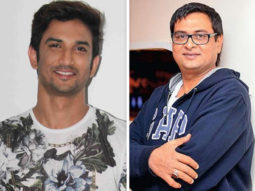 Sushant Singh Rajput Case: Bihar Police to send notices to people close to the actor including director Rumi Jaffrey