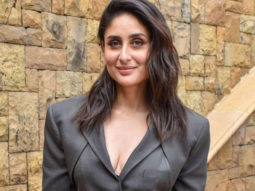 """""""21 Years of working would not have happened with just nepotism,"""" says Kareena Kapoor on nepotism"""