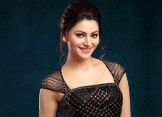 Urvashi Rautela reacts to National Commission for Women's notice to her in the IMG Ventures case