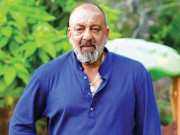 Sanjay Dutt to take a short break from work for medical treatment; urges well-wishers to not speculate unnecessarily