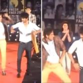 Siddhant Chaturvedi shares an 8-year-old video of him dancing with Sushant Singh Rajput on 'Chikni Chameli'; demands CBI enquiry