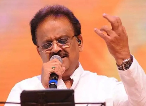 Singer SP Balasubrahmanyam moved to life support after health deteriorates due to COVID-19