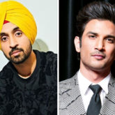 Diljit Dosanjh says he cannot digest that Sushant Singh Rajput died by suicide; hopes the truth comes out