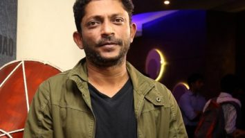 RIP Nishikant Kamat: Ajay Devgn, Riteish Deshmukh and other Bollywood celebrities express grief