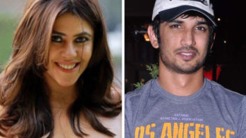 Ekta Kapoor dissociates herself from the Pavitra Rishta Fund after Sushant Singh Rajput's brother-in-law's objection